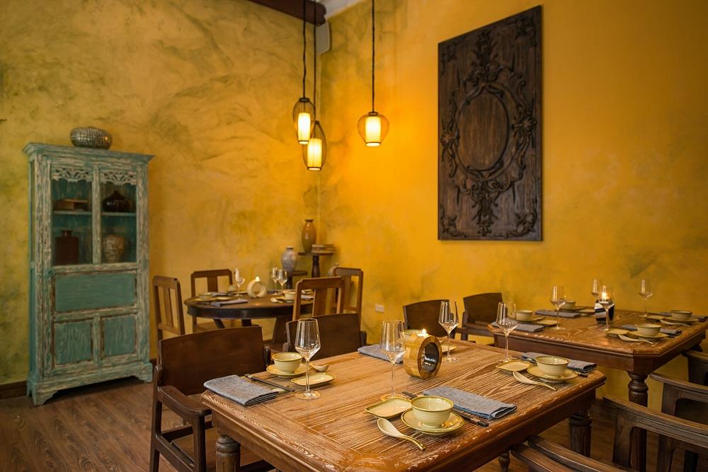 Home Vietnamese Restaurant 2